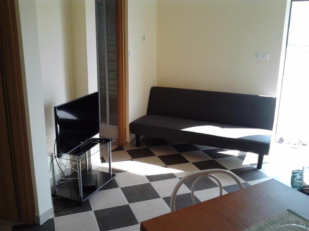 apartman Horvátország, szállás Horvátország, horvátországi apartman, Horvátországi szállás