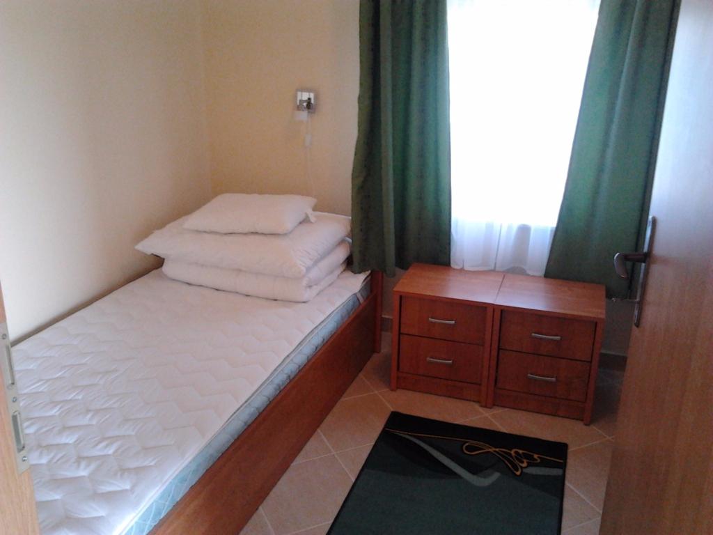 laguna apartman, adria, szállás, Horvátország
