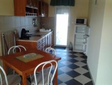 Zadar apartman, Dalmácia apartman, Vir apartman